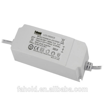 1050ma 40W 220-240V Panel light LED driver