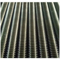 iso 898 grade 12.9 threaded rod and bar