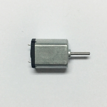 5V USB fan small dc motors
