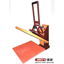 newly high-pressure heat press machine