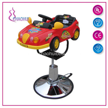 Cheap PriceList for Mini Salon Child Chair Kids Plastic Salon Chairs For Sale export to Portugal Factories