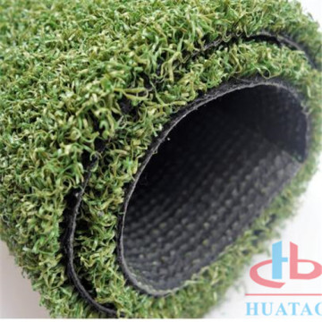OEM/ODM Factory for Artificial Grass Lawns Artificial grass turf of mutifunction supply to Spain Supplier