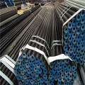 astm a53 grade b seamless pipes Standard Sizes