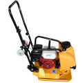 Honda Engine Plate Compactor For Sale