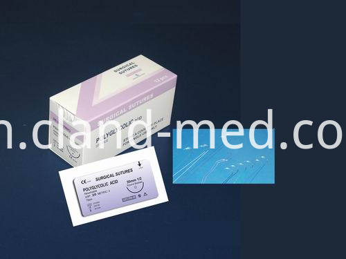 Cl Ss0007 Pga Suture 1