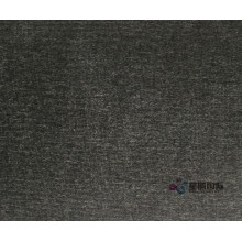 Wool Suit Fabric Elegant Texture Feeling Quality Fabric