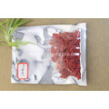 TC Supplied Organic Goji Berry Dried Goji Berry