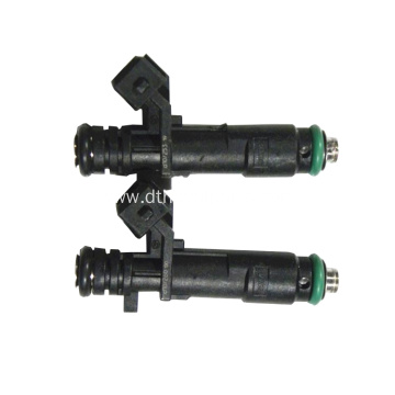 Fuel Injector 1100110-EG01A For C30