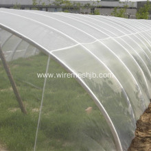 Plastic Insect Mesh For Windows and Vegetables