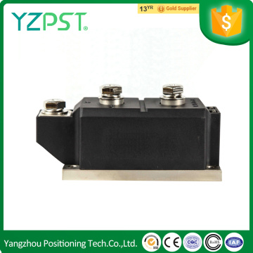 Style Temperature control Dual Thyristor Modules 800A