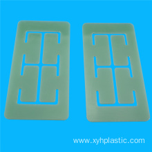 CNC Machining Glass fiber Resin FR-4 Sheet