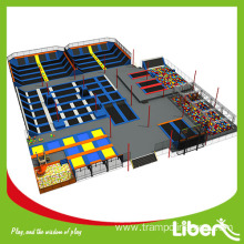 Best indoor adult exercise trampoline equipment