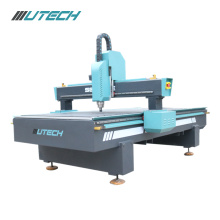 router machine woodworking with mach3