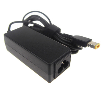 20v2.25a 45w ac adapter laptop charger for Lenovo