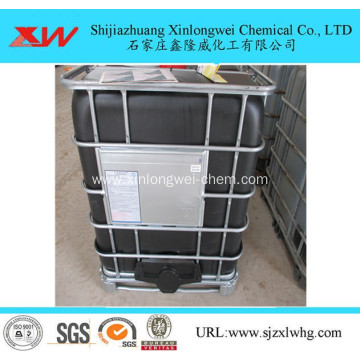 Nitric acid HNO3 price