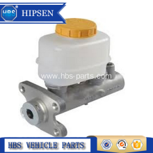 Hydraulic Brake Master Cylinder For Nissan Urvan