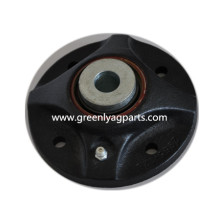 Manufacturer of for Agricultural Replacement Parts 2965-128 Bearing & Hub assembly for Residue Managers supply to Bosnia and Herzegovina Manufacturers