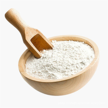 Hyaluronic Acid Raw Material Powder Food Supplements