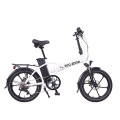Electric bicycle Power lithium electric bicycle
