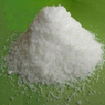 Preservativo CAS: 497-18-7 Carbohydrazide product