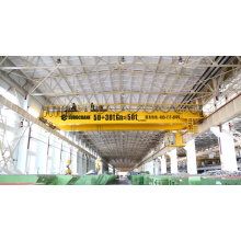 Europe style for for Steel Structures Crane End-Carriage Travelling Device export to Slovakia (Slovak Republic) Manufacturer