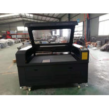 Laser engraving machine prices