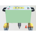 Portable Depth Electric Marking Machine