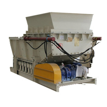 CHINA Factory Supplier hot selling coal mine belt feeder
