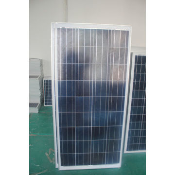 High Efficiency 150W POLY Module PV Solar Panel