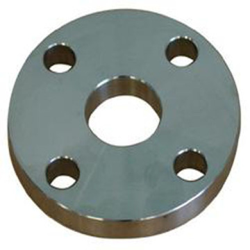 ODM for Forging Flange Standard Stainless Steel Flange export to North Korea Supplier
