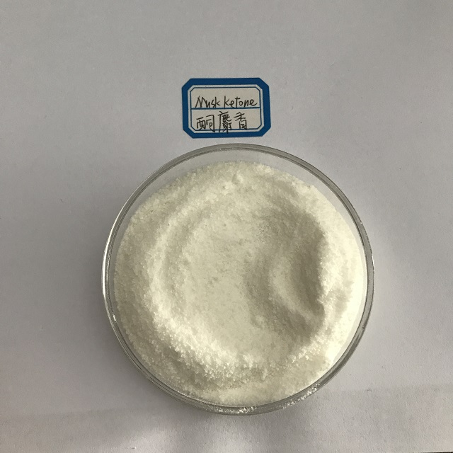 Musk Ketone/Musk Crystal/Musk Powder Fragrance