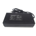 24V 7.5A power adapter for LCD LED