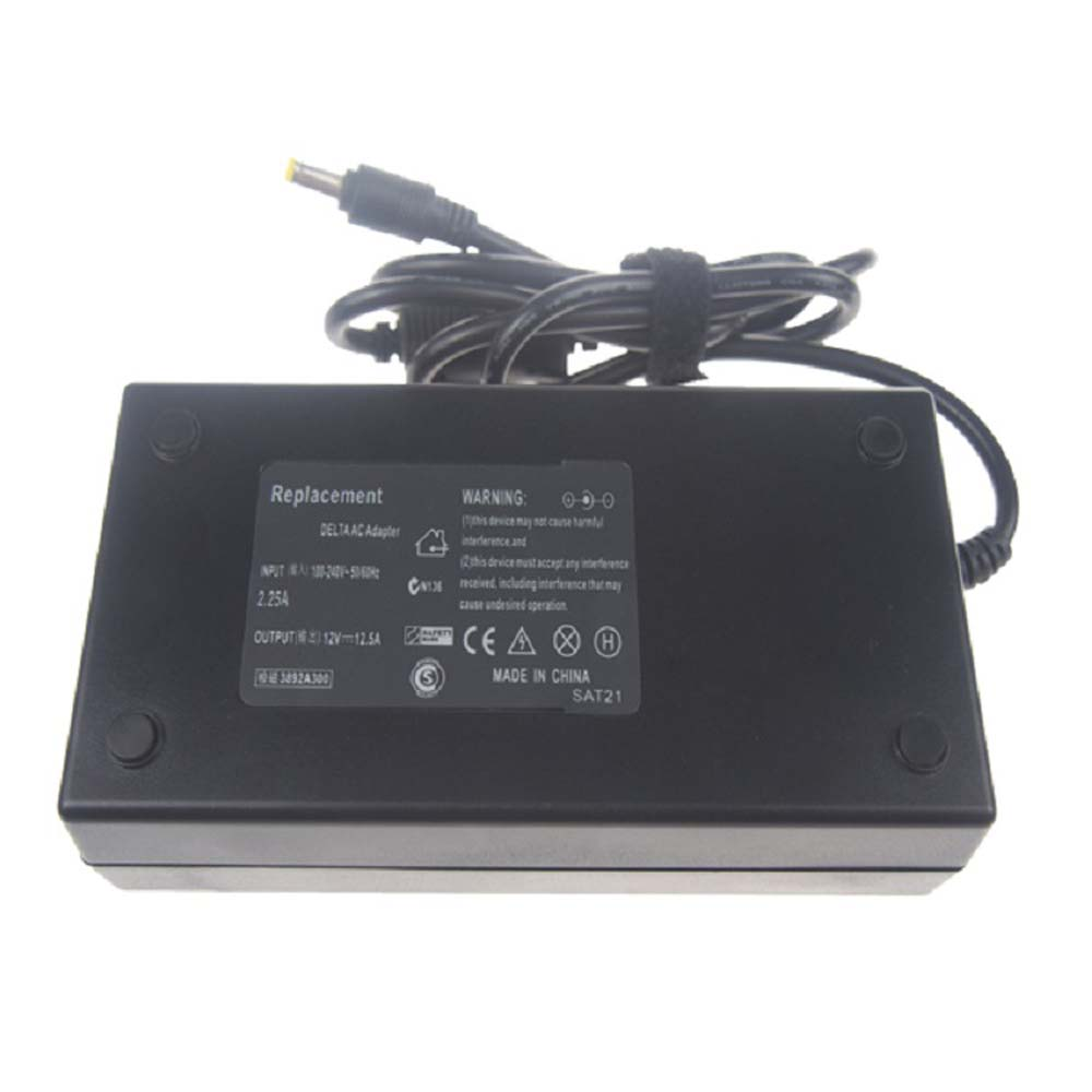 12v 150w Power Adapter