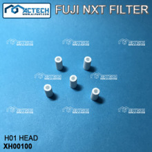 Filter for Fuji NXT H01 machine