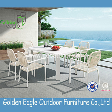 Patio Dining Set Outdoor Furniture Set