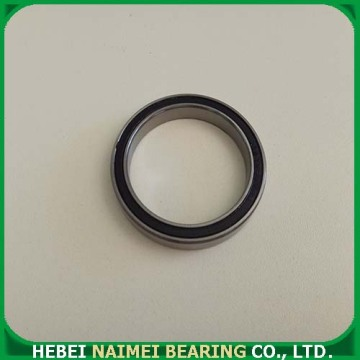 Low Noise Smooth Thin Wall Bearing 6800
