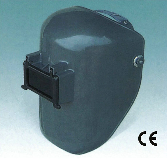 welding helmet WM002