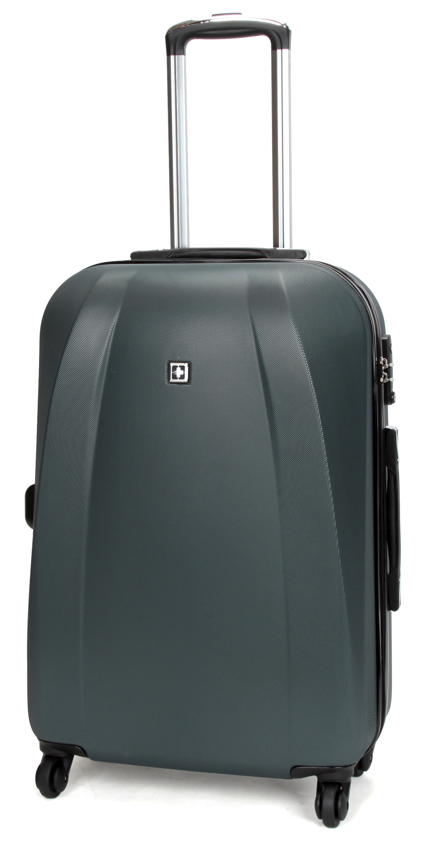Business Leisure Campus Luggage