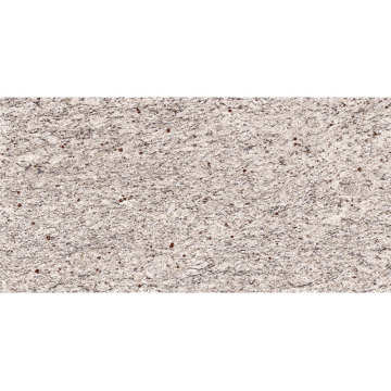 Granite exterior wall cladding tiles