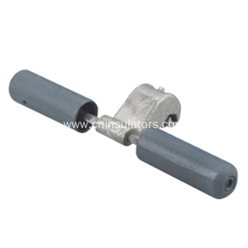 FD  Vibration Damper for Transmission Line