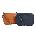 Fashion Women Small Cute Leather Sling Crossbody Bags