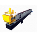Roller Shutter Door Slat Cold Forming Machine