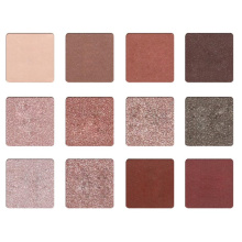 Wholesale Cheap Makeup Eye Shadow Palette