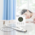 Hay Fever 650NM laser treatment medical device
