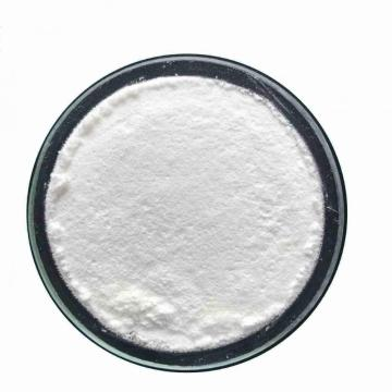 Caffeine powder CAS No 58-08-2 high quality best price