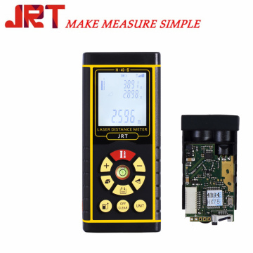 USB Laser Distance Measurers