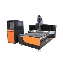 CX1325 CCD Contour Cutting CNC Router