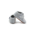 Infant Wholesale Baby Sports Casual Shoes