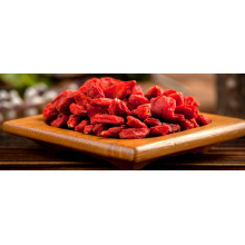 Premium Dried Goji Berries