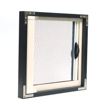 retractable window screen lowes philippines
